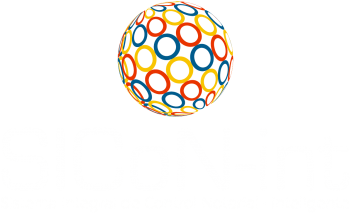 Sicon int logo final-01 blanco
